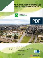 1 - PDSB DF_Tomo II (Caracterização Distrital)_Produto 2_0317_R6.pdf