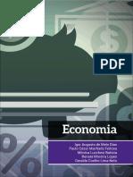 Livro Economia