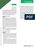 NRP_2_cahier_activites_transcriptions_delfB1_1.pdf