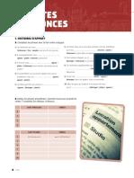 les 1.pdf