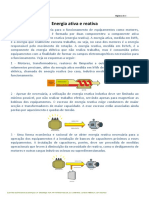 ELEKTRO_Energia_ativa_e_reativa.pdf