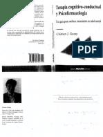 Garay. Terapia cognitivo-conductual y psicofarmacología.pdf