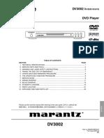 Marantz-DV-3002-Service-Manual.pdf