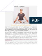 Ki Yoga.docx