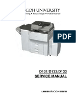 Ricoh MP-6002-9002-Service-Manual