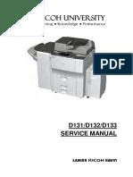 Ricoh MP-6002-9002-Service-Manual