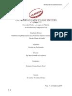 informe de prácticas .pdf