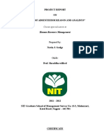 PROJECT_REPORT_ON_STUDY_OF_ABSENTEEISM_R.doc