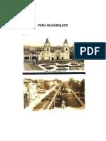 PERÚ OLIGÁRQUICO.docx