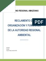 1215.pdf