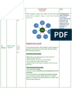 2nd year lesson plans.waste not want not.NEW .docx