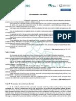 Literatura (m. Azul) - Material de Aula ONLINE - 10 (Isabel v.) (1)