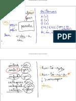 Português (m. Verde) - Quadro de Aula - 05 (Isabel v.)1