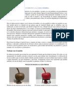 FUNDICION A LA CERA PÉRDIDA.docx