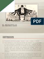 Monopolio Expo Micro2