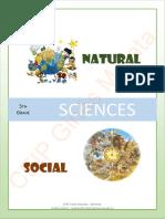 Libro Completo Alumnado 5 Science