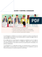 Fcc5to Secparticipacion y Control Ciudadano1