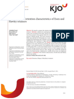 Journal retainer.pdf
