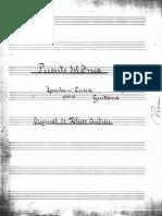 Andreu_puente del inca.pdf