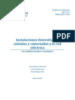 Instalaciones_Fotovoltaicas