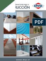catalogo construccion dvp.pdf
