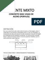 DIAPOSITIVAS DE PUENTE MIXTO GLADYS.pptx