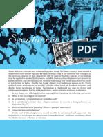 keps108.pdf