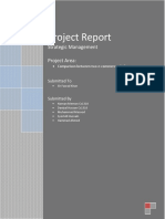 Cs131058 Project Report