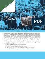 keps105.pdf