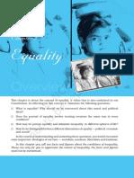keps103.pdf