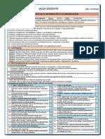 GUIAS+DOCENTES+INF+BACH.pdf