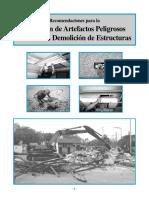 Remocion-de-Artefactos-Peligrosos.pdf