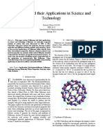 Ulloa-Fullerenes.pdf