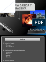 84406154-Industria-Basica-y-Extractiva.pptx