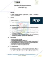 BASES CONCURSO DE HUAYLARSH 2017.pdf