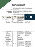 1. MATEMATIKA TEKNIK III-REV.docx