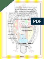 53289184-condicion-de-equilibrio-practica-de-laboratorio.docx