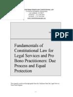 3 6-14-2014ConLawDueProcessManual(1)