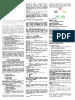 GESTION_AMBIENTAL_DEFINICIONES[1].docx
