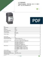 Motor Starter Components Finder_LC1D65ABD.pdf