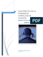 GUÍA_PRÁCTICA_13