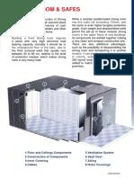 STRONGROOM&SAFES.pdf