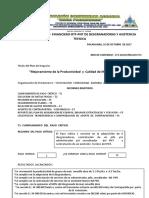 REPORTE-TECNICO-FINANCIERO 2017 19 NOCV.docx