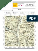 mapa,utebo,1,10000.pdf