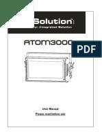 Autowatch 276 Alarm Installation Flash (photography) Remote Autowatch 280rl Wiring Diagram Pdf Autowatch 276rli Wiring Diagram Pdf Autowatch Immobiliser Wiring Diagram