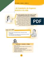 Documentos Primaria Sesiones Unidad03 Sextogrado Integrados 6g u3 Sesion12 150602071908 Lva1 App6892 (1)