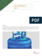 0.9 Simulación de choques.pdf