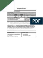 IQ3205_Quimica_Inorganica