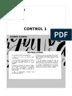 Le-lee 06 Control - 7% (1)