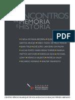 A luta pela Terra nas págias do Jornal Grita da PA 150.pdf